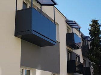 Balkony - Topolcany - MSKOVO (8)