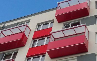 Balkony - Topolcany- krusovska - MSKOVO (1)