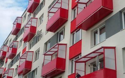 Balkony - Topolcany- krusovska - MSKOVO (2)