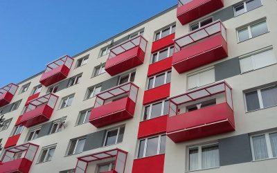 Balkony - Topolcany- krusovska - MSKOVO (4)