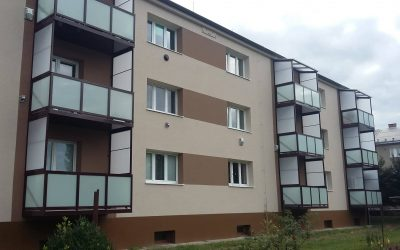 Balkony - dubnic - moyzesova - MSKOVO (1)