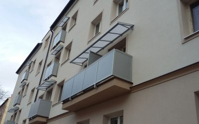 MS KOVO plus - balkony - 28 oktobra - Topolcany (4)