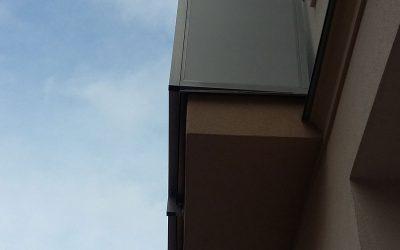MS KOVO plus - balkony - 28 oktobra - Topolcany (5)