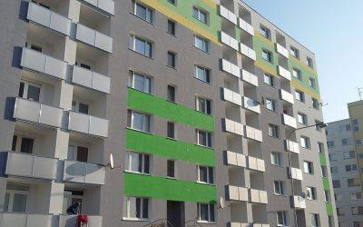 MS KOVO plus - balkony - Alexyho - Topolcany (3)