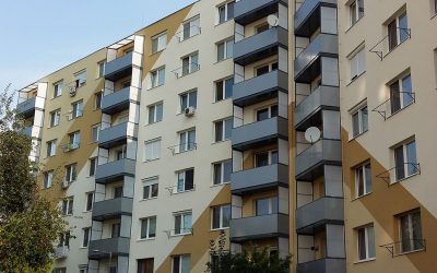 MS KOVO plus - balkony - Bartokova - Sturovo (4)