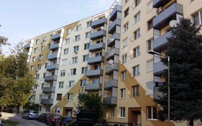 MS KOVO plus - balkony - Bartokova - Sturovo (5)