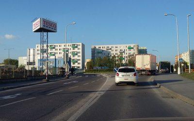 MS KOVO plus - balkony - Bazovskeho - Topolcany (11)