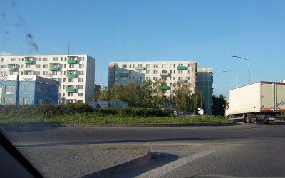 MS KOVO plus - balkony - Bazovskeho - Topolcany (12)