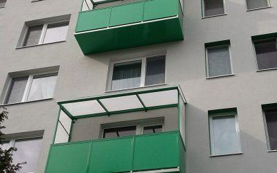 MS KOVO plus - balkony - Bazovskeho - Topolcany (13)