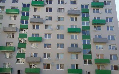 MS KOVO plus - balkony - Bazovskeho - Topolcany (19)