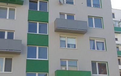 MS KOVO plus - balkony - Bazovskeho - Topolcany (20)
