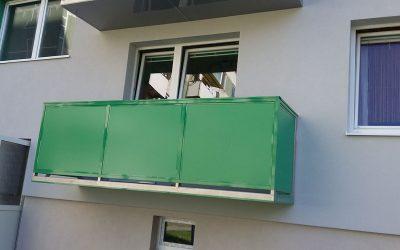 MS KOVO plus - balkony - Bazovskeho - Topolcany (23)
