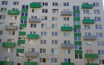 MS KOVO plus - balkony - Bazovskeho - Topolcany (25)