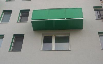 MS KOVO plus - balkony - Bazovskeho - Topolcany (4)