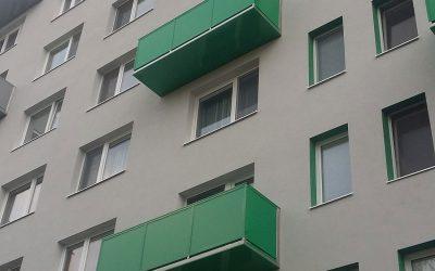 MS KOVO plus - balkony - Bazovskeho - Topolcany (5)
