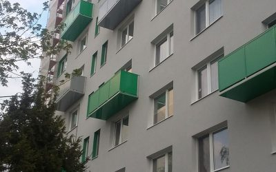 MS KOVO plus - balkony - Bazovskeho - Topolcany (6)