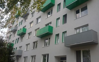 MS KOVO plus - balkony - Bazovskeho - Topolcany (7)
