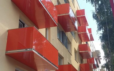 MS KOVO plus - balkony - Gagarinova - Topolcany (10)