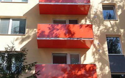 MS KOVO plus - balkony - Gagarinova - Topolcany (11)