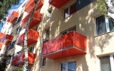 MS KOVO plus - balkony - Gagarinova - Topolcany (15)