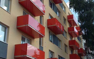 MS KOVO plus - balkony - Gagarinova - Topolcany (17)