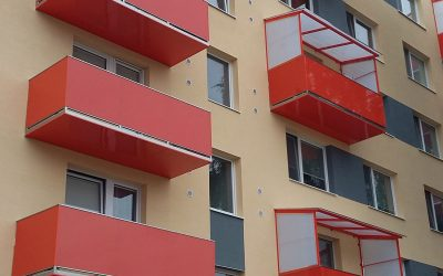 MS KOVO plus - balkony - Gagarinova - Topolcany (20)