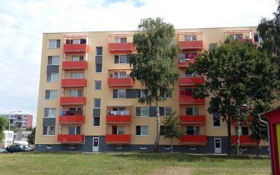 MS KOVO plus - balkony - Gagarinova - Topolcany (22)