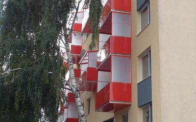 MS KOVO plus - balkony - Gagarinova - Topolcany (29)