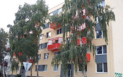MS KOVO plus - balkony - Gagarinova - Topolcany (30)