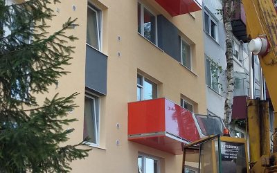 MS KOVO plus - balkony - Gagarinova - Topolcany (4)