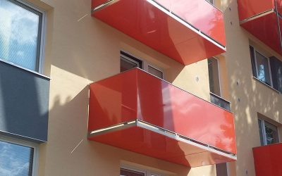 MS KOVO plus - balkony - Gagarinova - Topolcany (9)