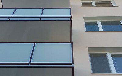 MS KOVO plus - balkony - Hviezdoslava 2328 - Topolcany (12)