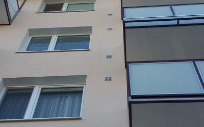 MS KOVO plus - balkony - Hviezdoslava 2328 - Topolcany (13)
