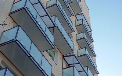 MS KOVO plus - balkony - Hviezdoslava 2328 - Topolcany (14)