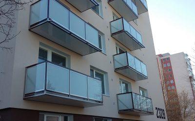 MS KOVO plus - balkony - Hviezdoslava 2328 - Topolcany (15)