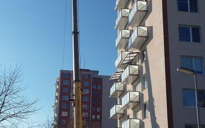 MS KOVO plus - balkony - Hviezdoslava 2328 - Topolcany (16)