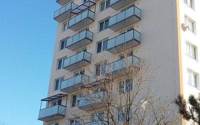 MS KOVO plus - balkony - Hviezdoslava 2328 - Topolcany (6)
