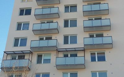 MS KOVO plus - balkony - Hviezdoslava 2328 - Topolcany (7)