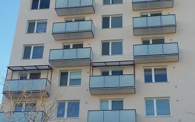 MS KOVO plus - balkony - Hviezdoslava 2328 - Topolcany (8)