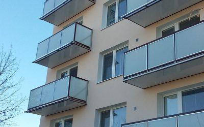 MS KOVO plus - balkony - Hviezdoslava 2328 - Topolcany (9)