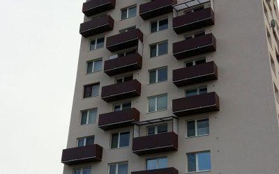 MS KOVO plus - balkony - Hviezdoslava 2332 - Topolcany (10)