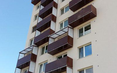 MS KOVO plus - balkony - Hviezdoslava 2332 - Topolcany (11)