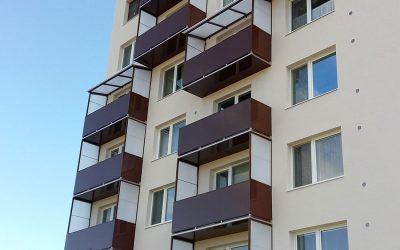 MS KOVO plus - balkony - Hviezdoslava 2332 - Topolcany (13)