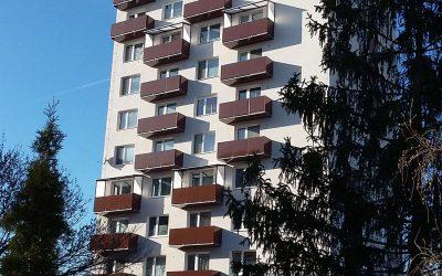MS KOVO plus - balkony - Hviezdoslava 2332 - Topolcany (14)
