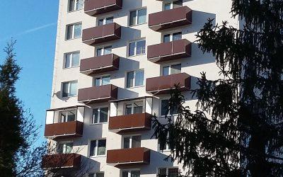 MS KOVO plus - balkony - Hviezdoslava 2332 - Topolcany (15)