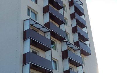 MS KOVO plus - balkony - Hviezdoslava 2332 - Topolcany (19)