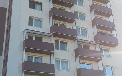 MS KOVO plus - balkony - Hviezdoslava 2332 - Topolcany (20)