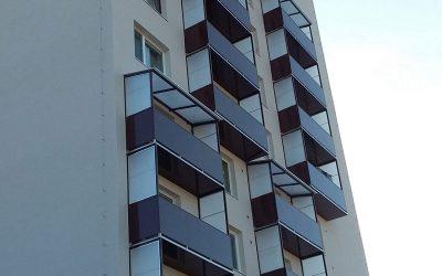 MS KOVO plus - balkony - Hviezdoslava 2332 - Topolcany (21)