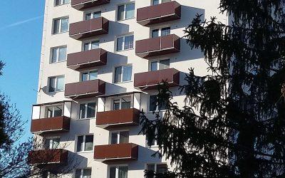 MS KOVO plus - balkony - Hviezdoslava 2332 - Topolcany (22)