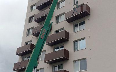 MS KOVO plus - balkony - Hviezdoslava 2332 - Topolcany (3)
